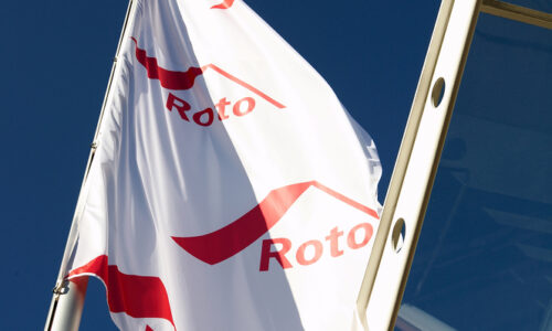 Roto Holding AG ze wzrostem – dobra kondycja mimo pandemii