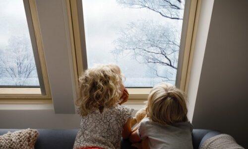 Jakie okna od stycznia 2021?