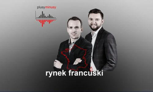 Odkryj tajemnice francuskiego rynku stolarki z naszym podcastem!