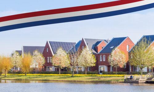 Wielkie szanse dla polskich firm na rynku holenderskim
