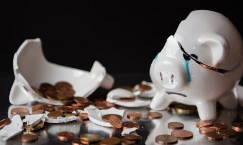 Uderzenie w płace uderzy w popyt