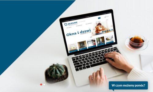 Kolejne firmy w Polsce otwierają sklepy online