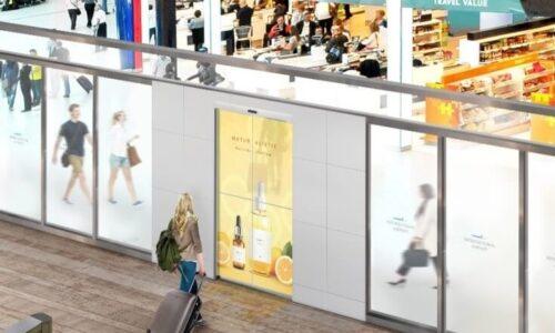 Nowe drzwi Assa Abloy i LG zrewolucjonizują reklamy displayowe?