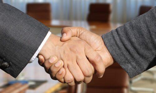 Alianse/konsolidacje biznesowe, a różnice kulturowe
