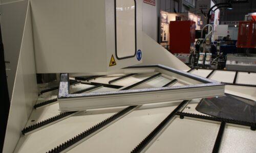 Polska w światowej czołówce robotyzacji