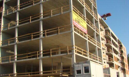 Duże zmiany w prawie budowlanym
