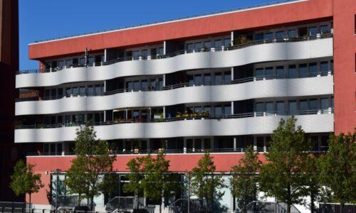 W najbliższych latach najbardziej wzrośnie sprzedaż okien z PCW