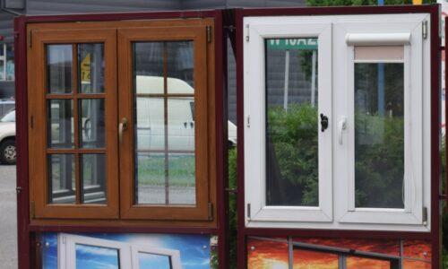 Sprzedawcy okien: wyniki na plusie, ale bez rewelacji