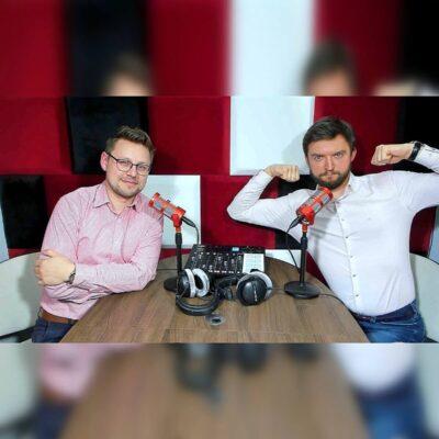 Branżowisko #90 – Jak Polacy kupują okna? Najdynamiczniejsi w branży