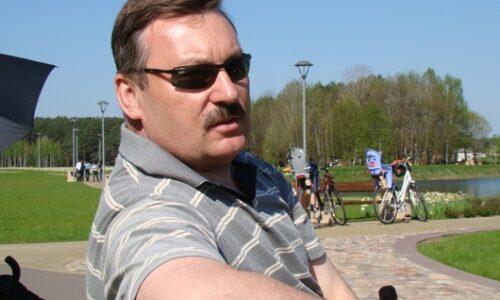 Budujmy markę polskiej stolarki