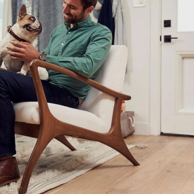 Drzwiczki dla psa za 11 tys. zł?