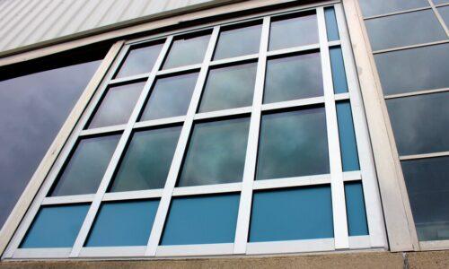 Pilkington stawia na okna produkujące prąd