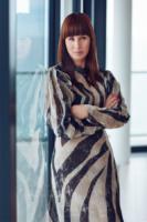 Anna Branka