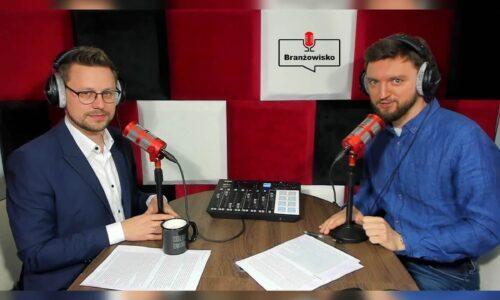 Branżowisko #91 – Konkurs kalendarzy 2021. Jak Niemcy obsługują klienta?