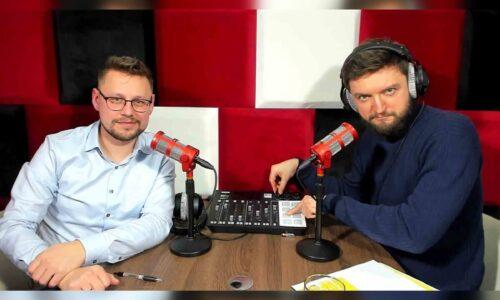 Branżowisko #94 – Stolarka hitem eksportu. Co Polacy wiedzą o okuciach?