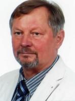 Marek Kryński