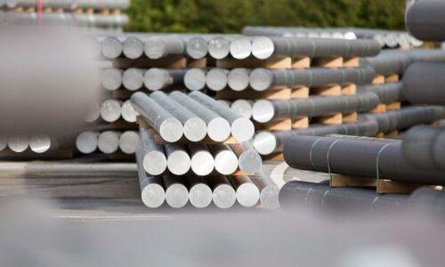 Drożeje aluminium, będą podwyżki na kształtowniki