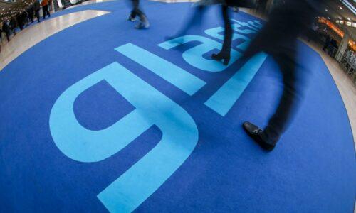Targi Glasstec dopiero w 2022 roku