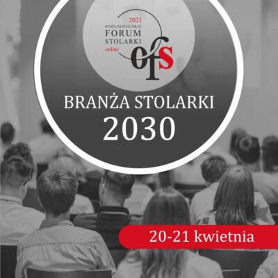 OFS 2021 Online z prestiżowymi partnerami i patronami