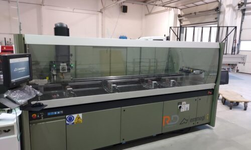 Phantomatic M4L od R&D Tech w firmie Proskala
