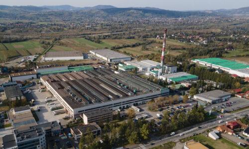 Fakro – sukces polskiej firmy na rynku globalnym