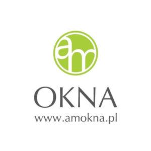 AM Okna