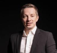 Maciej Opala