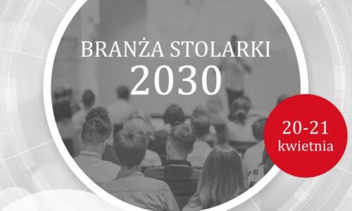 OFS 2021 Online już dziś. Dołącz do wydarzenia!