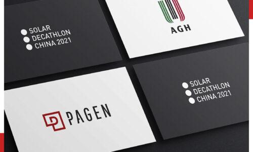 PAGEN partnerem AGH w projekcie Solar Decathlon