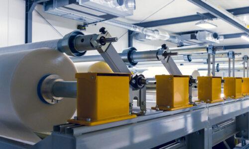 Press Glass wyda 9 mln euro na linie do obróbki szkła