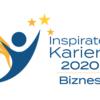 Fakro laureatem nagrody Inspirator Kariery 2020