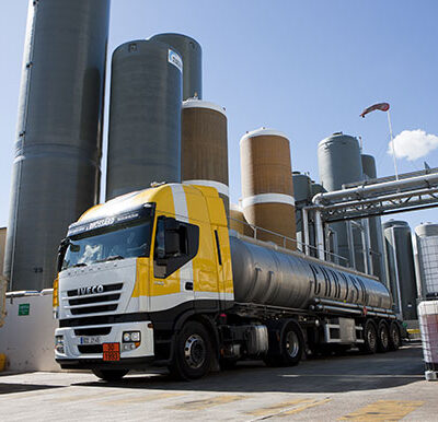 Saint-Gobain kupił globalnego dostawcę chemii budowlanej