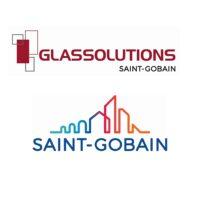 Glassolutions