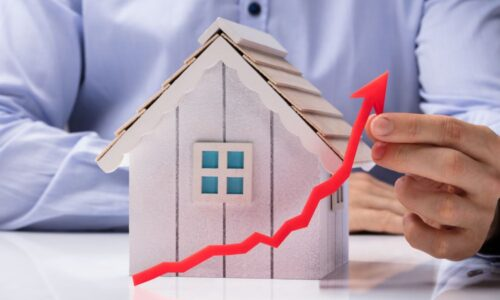 Szalejące ceny materiałów budowlanych w 2021