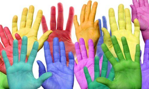 25 największych dostawców farb i lakierów w Europie