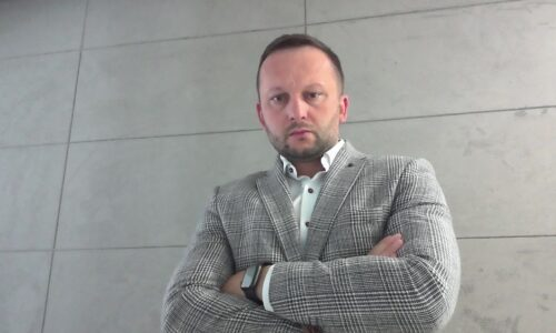 Zmiany w polskim heroalu