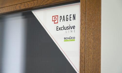Nowy salon PAGEN w Busku-Zdroju otwarty. Klientów czeka konkurs!