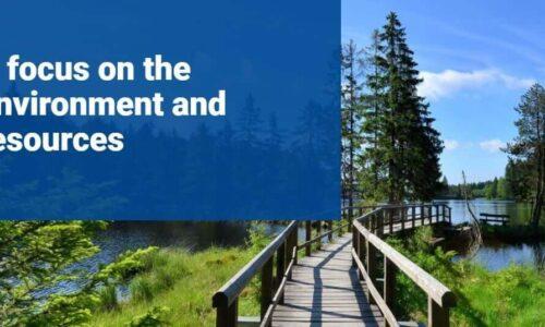 GEALAN: cyfrowe wsparcie dla zrównoważonego rozwoju