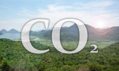 VELUX: Fit for 55 – jak biznes wpisuje się w cel klimatyczny UE?