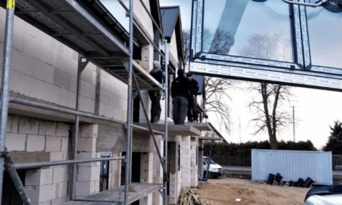 VITO POLSKA: Czy jakość montażu okien ma istotne znaczenie?