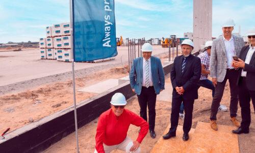 Wzrost inwestycji w stolarce budowlanej