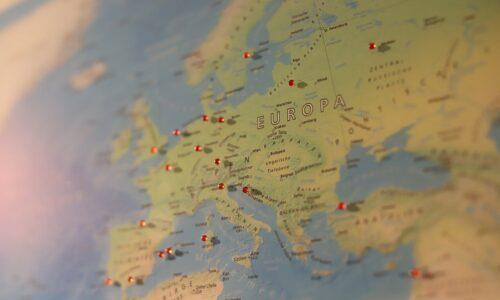 Konkurenci polskiej stolarki na eksportowym plusie