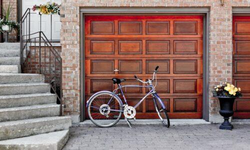 Czy warto ocieplić garaż ?