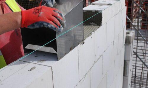 H+H: Proste patenty na ułatwienie prac budowlanych