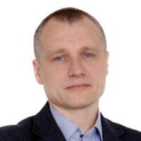 Janusz Gibas