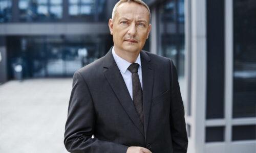 Velux wzmacnia siły sprzedażowe w Polsce