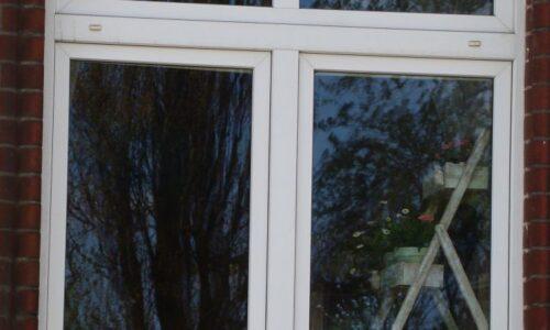 Czy w Polsce ruszy recykling starych okien z PCW?