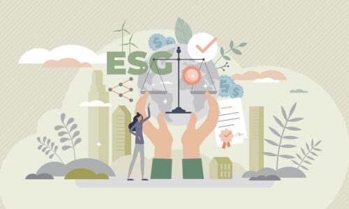 ALUPROF: wdraża politykę ESG