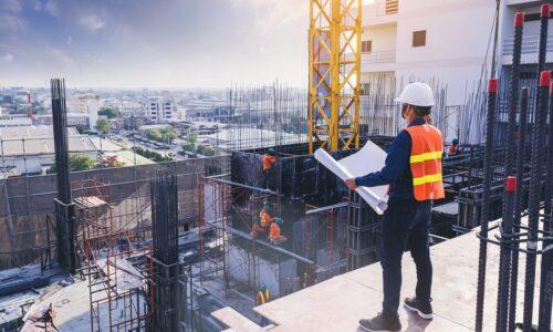 ALUPROF: mistrzowie Budownictwa Pasywnego i Energooszczędnego