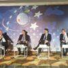 FAKRO: na Forum Ekonomicznym w Karpaczu